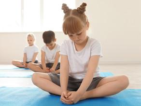 コロナウィルスへの不安をどう対処する?自分にも子供達にも使いたいコロナウィルスへの精神的不安を減らす方法