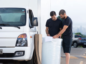 WHAT DOES THE FUTURE OF THE MOVING INDUSTRY LOOK LIKE?