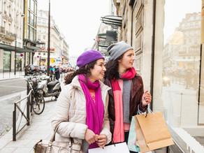 Sector Ventas: Identificar a los primeros compradores es un paso crítico