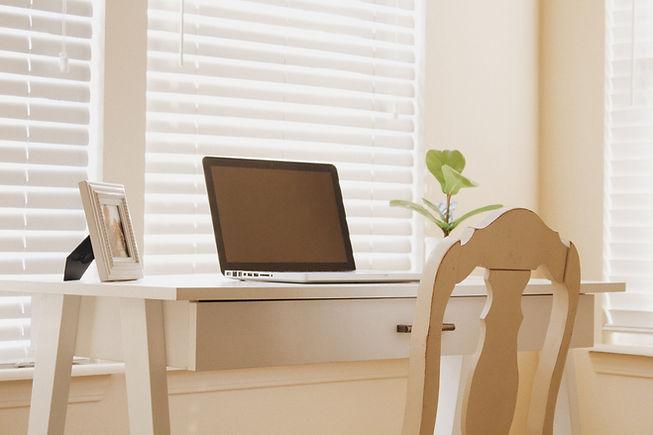 Portátil de escritorio para el hogar