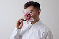 Chico flor