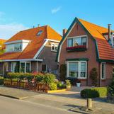 F氏の家 | 住宅
