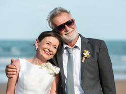 66 Year Old Ponders the Pros- and Cons- of Getting Married