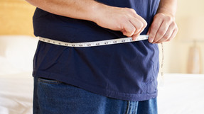 The Premier Fat Loss & Fitness secret.