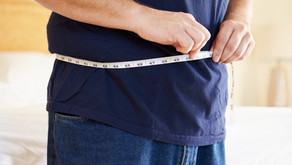 The key to banishing belly fat