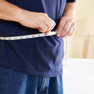 Weight Loss & Metabolism