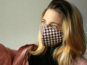 LG to unveil wearable air purifier mask at IFA Berlin