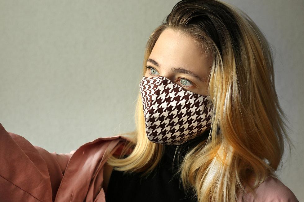 RepairsFluX Design Fask Masks Cheapest