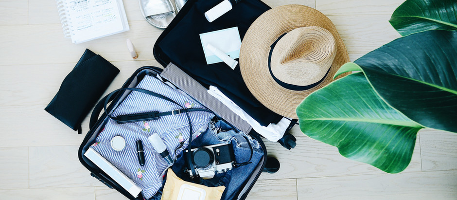 Safety Tips for Travelers in 2021