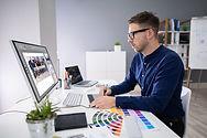 Risques liés au travail à distance - télétravail
