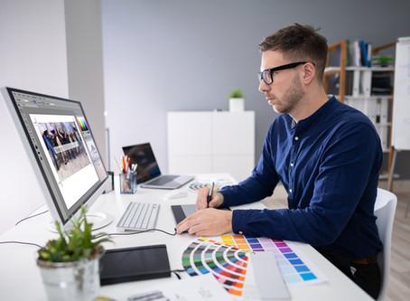 Quelle influence a la communication digitale sur le développement de mon entreprise ?