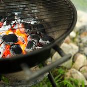 Réunion suivie d'un BBQ Samedi 10 avril 2021 - 10h