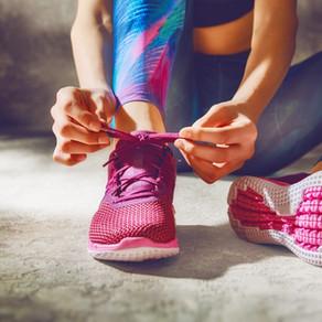 Sport e nutrizione: cosa mangiare prima di un allenamento?