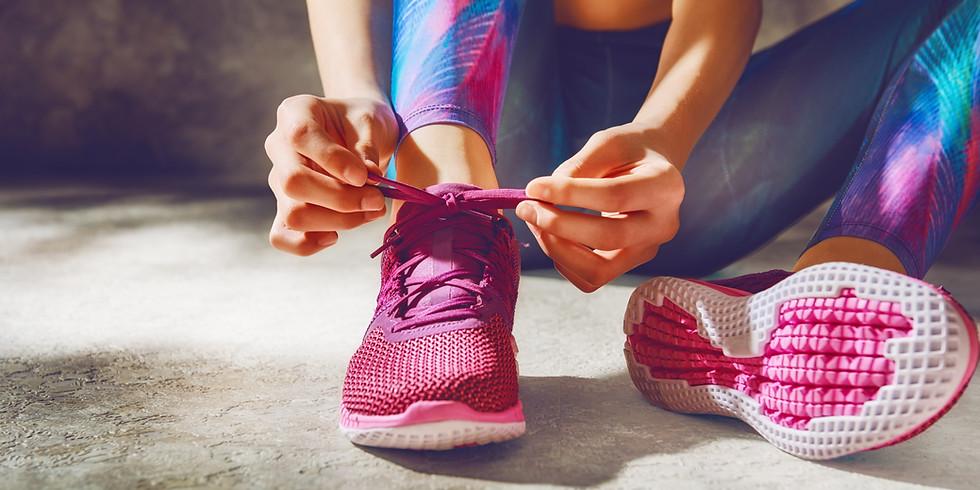 Psicologia, sport e crescita personale: Atleta e Psicologo raccontano il loro lavoro