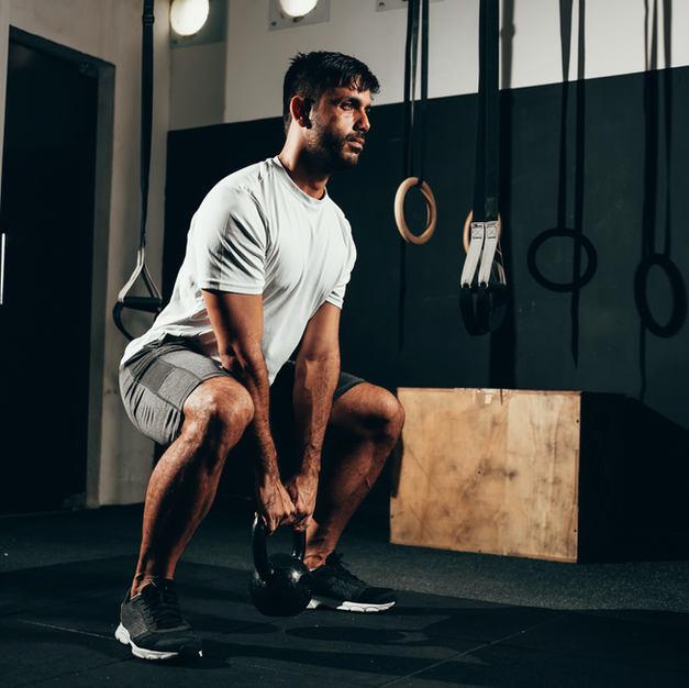 בניית תכנית אימונים ספורט ספציפית