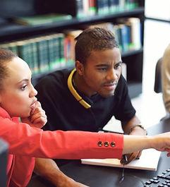 Apprentissage sur un ordinateur