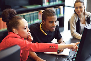 Virtual Learning Portal