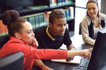 Kanadada Lise Eğitimi