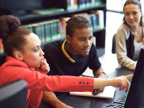 Making Computer Science Education Universal for All Students