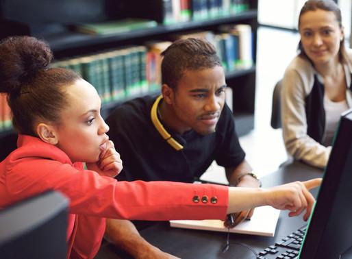 ¿Dónde encontrar recursos sobre la educación socioemocional?