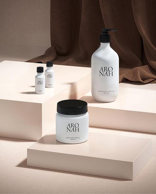 Cosmetische producten