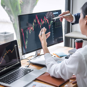 Analytics is a must have for SME's