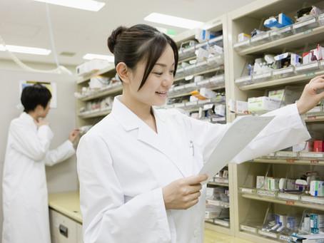 アメリカでADHDの新薬が承認