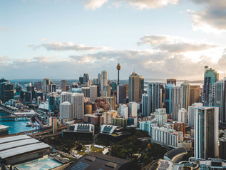 How to Find a Job in Sydney if You're a Student