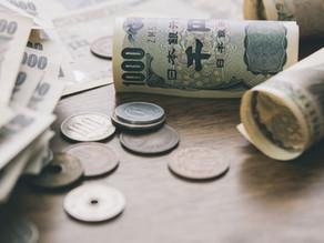 הקפד שיהיה מספיק מזומנים בבנק