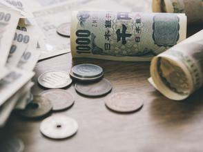 【地域通貨の基本①】お金の役割を考えてみよう