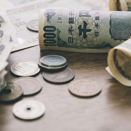 6 Best Money-Saving Tips for 2021