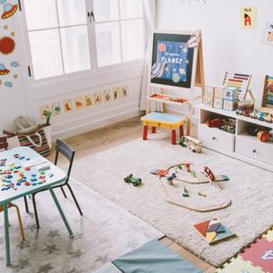 Preschool Screenings