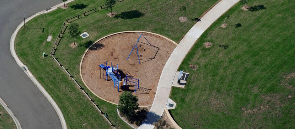 The Sub-Optimised Playground