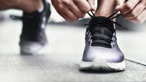 Retomar la rutina deportiva después de las vacaciones