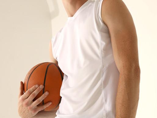 Practical ideas to restore self-esteem in men