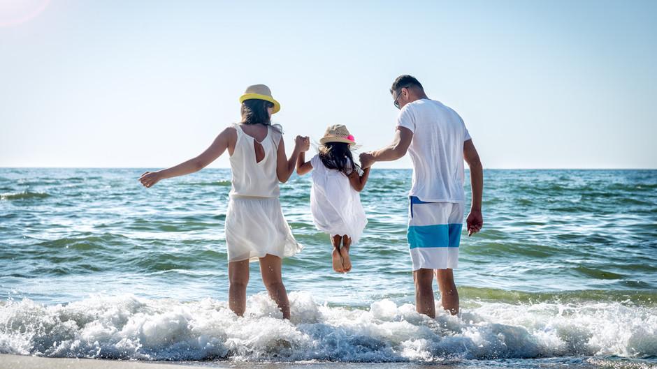 Os dilemas e conflitos emocionais nas histórias de família