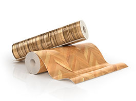 Wood Texture Linoleum