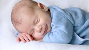 Regressione del sonno - Cosa fare!