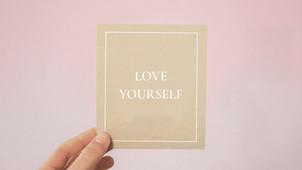 🎧 Cómo utilizar las afirmaciones positivas para liderar tu felicidad.