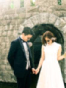 婚活ファッションアドバイザー