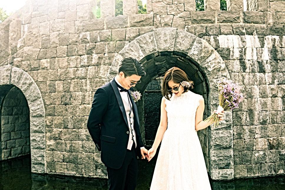 オンライン対応結婚相談所ainavi(アイナビ)