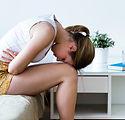 douleur chronique et aigues : hypnose