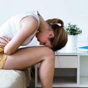 Problemas na absorção de Vitamina B12