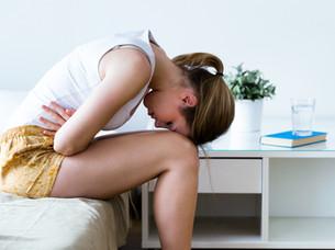Coronavirus: possibili sintomi gastrointestinali a distanza di tempo?