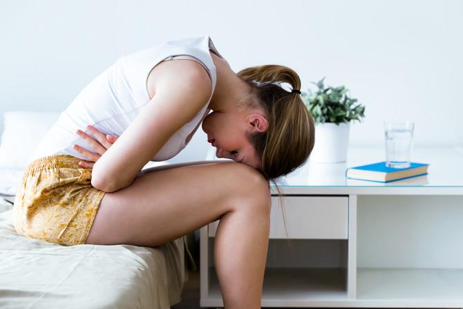 Le syndrome de l'Intestin Irritable (ou colopathie fonctionnelle)