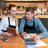 Professional help with Bookkeeping, BAS and payroll in the Shoalhaven