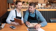 Tipos de Orçamento empresarial: como utilizá-lo na prática nas PMEs
