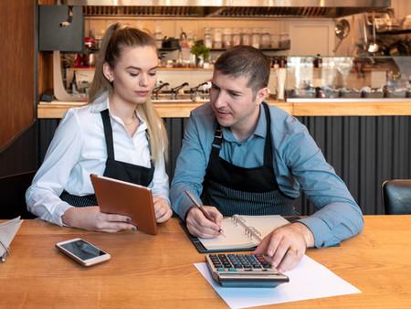Jornada reducida: ¿Prevención de despido o lenta transición al desempleo?