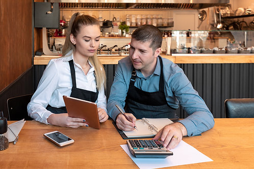 #46 Payroll That Makes Life Easier!