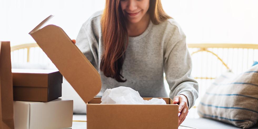 Unboxing APRA Connect
